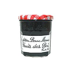 http://www.mondizen.com/2120-2868-large/bonne-maman-confiture-de-fruits-des-bois-jam-370g.png