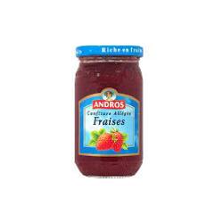 http://www.mondizen.com/2124-2872-large/andros-confiture-de-fraises-allegee-strawberry-jam-350-g.png