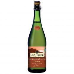 http://www.mondizen.com/2176-2921-large/loic-raison-cidre-doux-bouche-cider-apple-wine-75-cl.png