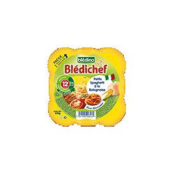 http://www.mondizen.com/2211-2956-large/Bledichef-Spaghettis-bolognaise-Des-12-mois-Legumes-viande-230-g.png