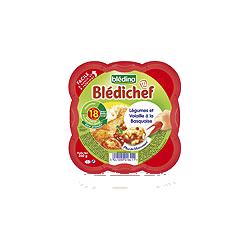 http://www.mondizen.com/2216-2961-large/Bledichef-Legumes-et-volaille-a-la-basquaise-Des-18-mois-Legumes-viande-260-g.png