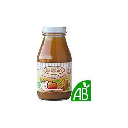 http://www.mondizen.com/2227-2972-large/Babybio-Jus-de-pomme-et-d-orange-biologique-des-4-mois-Jus-20-cl.png