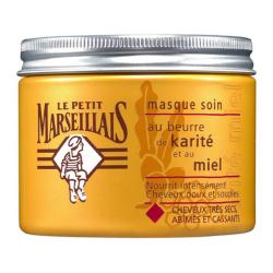 http://www.mondizen.com/2248-2992-large/le-petit-marseillais-masque-au-beurre-de-karite-et-au-miel-shea-butter-honey-hair-mask-300-ml.png