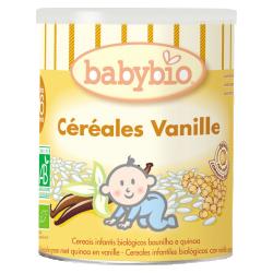 http://www.mondizen.com/2324-3073-large/babybio-cereales-vanille-des-6-mois-220g-.png