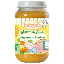 http://www.mondizen.com/2326-3075-large/babybio-menu-legumes-jambon-vegetables-ham-200g-.png