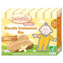 http://www.mondizen.com/2328-3076-large/babybio-biscuits-de-croissance-biscuits-150g-.png