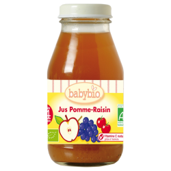 http://www.mondizen.com/2331-3078-large/babybio-jus-pomme-raisin-grape-apple-juice-20cl-.png