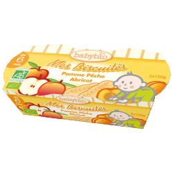 http://www.mondizen.com/2336-3081-large/babybio-mes-biscuitees-pomme-peche-abricot-apple-peach-apricot-2x120g-.png