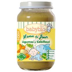 http://www.mondizen.com/2364-3528-large/babybio-petit-pot-menu-legumes-cabillaud-vegtables-fish-200g.png