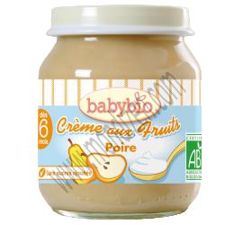 http://www.mondizen.com/2369-3544-large/babybio-creme-aux-fruits-poire-pear-cream-130g-.png