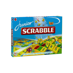 http://www.mondizen.com/2553-3291-large/jeux-spear-scrabble-junior-jeux-de-societe-unite.png