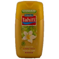 http://www.mondizen.com/2780-3552-large/tahiti-douche-fleur-de-tiare-shower-gel-250ml.png