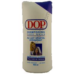 http://www.mondizen.com/2785-3565-large/dop-lait-vegetal-hydratant-shampoo-400-ml.png