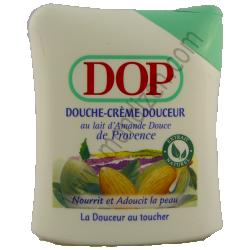 http://www.mondizen.com/2800-3555-large/dop-creme-douche-au-lait-d-amande-douce-de-provence-shower-gel-250ml-.png