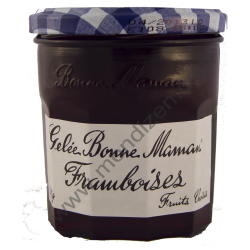 http://www.mondizen.com/2808-3607-large/bonne-maman-gelee-de-framboises-raspberry-jam-370g-.png