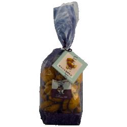 http://www.mondizen.com/2842-3705-large/le-pere-craquant-macarons-aux-amandes-almond-macarons-125g-.png