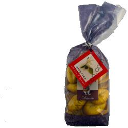 http://www.mondizen.com/2844-3707-large/le-pere-craquant-navettes-a-la-fleur-d-oranger-biscuits-200g-.png