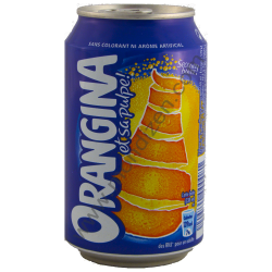 http://www.mondizen.com/2862-3572-large/orangina-a-la-pulpe-d-orange-soda-6x33cl-.png