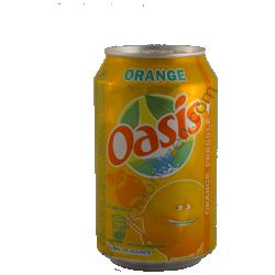 http://www.mondizen.com/2863-3574-large/oasis-orange-oasis-orange-6-x-33cl.png