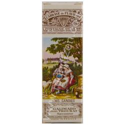http://www.mondizen.com/2867-3674-large/les-anis-de-flavigny-bonbons-a-l-anis-aniseed-candies-20g-.png