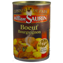 http://www.mondizen.com/2878-3585-large/william-saurin-boeuf-bourguignon-beef-stew-400g-.png