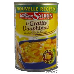 http://www.mondizen.com/2879-3587-large/william-saurin-le-gratin-dauphinois-potatoe-gratin-420g-.png