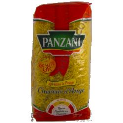 http://www.mondizen.com/2883-3675-large/panzani-cheveux-d-ange-pasta-500g-.png