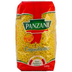 http://www.mondizen.com/2884-3875-large/panzani-coquillettes-pasta-1kg.png