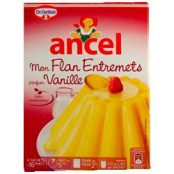 http://www.mondizen.com/2895-3621-large/ancel-flan-a-la-vanille-flan-entremets-180g-.png