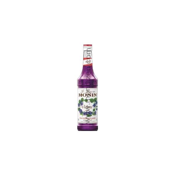 http://www.mondizen.com/2948-3748-thickbox/monin-sirop-de-violette-violet-syrup-70cl.png