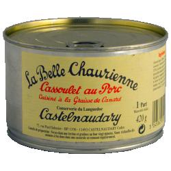 http://www.mondizen.com/2994-3807-large/la-belle-chaurienne-cassoulet-au-porc-pork-cassoulet-420g-.png
