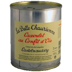 http://www.mondizen.com/2996-3805-large/la-belle-chaurienne-cassoulet-au-confit-d-oie-goose-confit-cassoulet-840g-.png