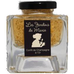 http://www.mondizen.com/2997-3809-large/les-jardins-de-marie-confit-de-champagne-a-l-or-gold-champagne-confit-100g-.png
