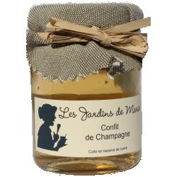 http://www.mondizen.com/2998-3810-large/les-jardins-de-marie-confit-de-champagne-champagne-confit-100g-.png
