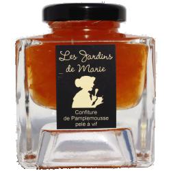 http://www.mondizen.com/3003-3821-large/les-jardins-de-marie-confiture-de-pamplemousse-grapefuit-jam-100g-.png