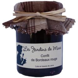 http://www.mondizen.com/3010-4254-large/les-jardins-de-marie-confit-de-bordeaux-rouge-confiture-fine-100g-.png