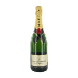 http://www.mondizen.com/3022-3835-large/moet-chandon-champagne-brut-imperial-dry-champagne-75-cl.png