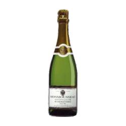http://www.mondizen.com/3025-3839-large/monmousseau-mont-louis-sur-loire-methode-traditionnelle-sparkling-wine-75-cl.png
