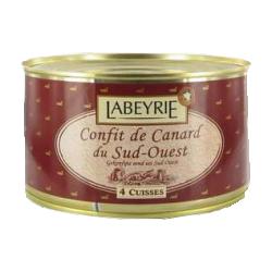 http://www.mondizen.com/3056-3867-large/labeyrie-confit-de-canard-duck-confit-4-servings.png