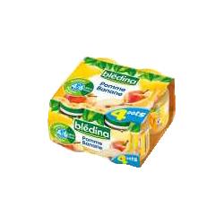 http://www.mondizen.com/3134-3942-large/bledina-pomme-banane-apple-banana-from-4-6-months.png