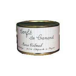 http://www.mondizen.com/3143-4400-large/marie-calmeil-confit-de-canard-duck-confit-700g.png