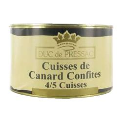 http://www.mondizen.com/3144-3952-large/duc-de-pressac-confit-de-canard-duck-confit-4-legs.png