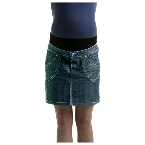 http://www.mondizen.com/3162-4019-thickbox/pomkin-skirt-carole-blue-jean-pregnancy-skirt.png