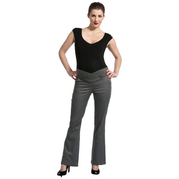http://www.mondizen.com/3164-3988-thickbox/pomkin-pregnancy-trousers-alix-gris-pregnancy-trousers.png