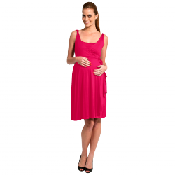 http://www.mondizen.com/3166-3990-large/pomkin-audrey-pregnancy-dress-pink-pregnancy-and-breast-feeding-dress.png