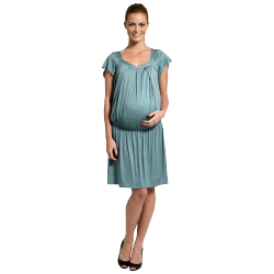 http://www.mondizen.com/3169-3994-large/pomkin-prenancy-dress-florence-dots-pregnancy-and-breast-feeding-dress.png