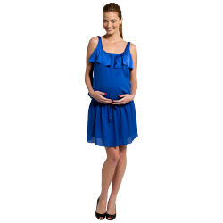 http://www.mondizen.com/3170-3995-large/pomkin-joanna-pregnancy-dress-indigo-pregnancy-and-breast-feeding-dress.png