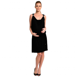 http://www.mondizen.com/3175-4001-large/pomkin-pregnancy-dress-nicole-black-pregnancy-and-breast-feeding-dress.png