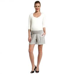 http://www.mondizen.com/3176-4002-large/pomkin-pregnancy-shorts-amelie-grey-pregnancy-shorts-.png