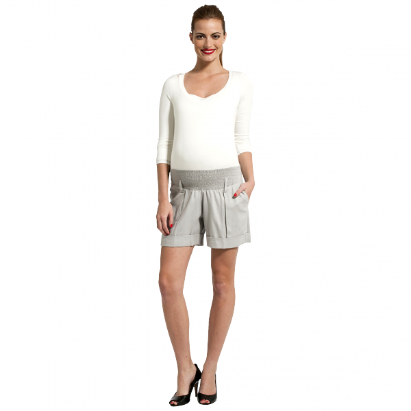 http://www.mondizen.com/3176-4002-thickbox/pomkin-pregnancy-shorts-amelie-grey-pregnancy-shorts-.png
